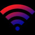 دانلود WiFi Connection Manager 1.6.3.2 برنامه مدیریت شبکه وای فای اندروید
