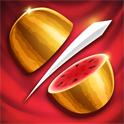 دانلود بازی نینجا فروت Fruit Ninja Free v2.3.6 اندروید – همراه دیتا + تریلر
