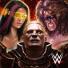 دانلود بازی کشتی کج جاودانه WWE Immortals v2.0.1 اندروید – همراه دیتا + تریلر + مود