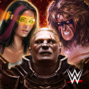 دانلود بازی کشتی کج جاودانه WWE Immortals v2.3 اندروید+مود