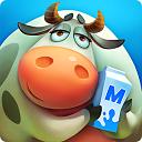 دانلود بازی شهرستان Township v3.7.1 اندروید – همراه نسخه مود
