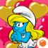 دانلود بازی دهکده اسمورف ها Smurfs' Village v1.7.0a اندروید – همراه دیتا + مود + تریلر