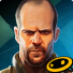 دانلود بازی اسنایپر X جیسون استتهام Sniper X with Jason Statham v1.3.0 اندروید – همراه نسخه مود + تریلر