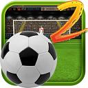 دانلود بازی شوت کردن Flick Shoot 2 v1.26 اندروید – همراه نسخه مود + تریلر