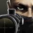 دانلود بازی گرگ تنها LONEWOLF v1.0.02 اندروید – همراه نسخه مود + تریلر