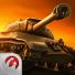 دانلود بازی دنیای تانک ها World of Tanks Blitz v2.6.0.217 اندروید – همراه دیتا + تریلر