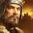 دانلود بازی جنگ جنگ ها Total War Battles: KINGDOM v1.00 اندروید – همراه دیتا