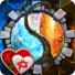 دانلود بازی اعداد مخفی Hidden Numbers: Twisted Worlds v2.4.22 اندروید – همراه دیتا + تریلر
