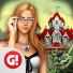 دانلود بازی فکری و رازآلود Mystery Manor v1.4.28 اندروید – همراه دیتا + تریلر