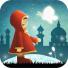 دانلود بازی سفر از دست رفته Lost Journey – Best Indie Game v1.0.6 اندروید – همراه تریلر