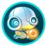 دانلود بازی کندو بیگانه Alien Hive v3.6.2 اندروید – همراه دیتا + تریلر