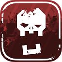 دانلود بازی شبیه ساز شیوع زامبی ها Zombie Outbreak Simulator v1.1.10 اندروید – همراه دیتا + مود + تریلر