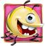 دانلود بازی بهترین دیوانه ها Best Fiends v2.8.2 اندروید – همراه نسخه مود + تریلر