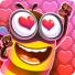 دانلود بازی زنبور عسل درخشان Bee Brilliant v1.22.0 اندروید – همراه نسخه مود + تریلر