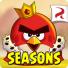 دانلود بازی پرندگان خشمگین فصل ها Angry Birds Seasons v6.0.0 اندروید – همراه نسخه مود + تریلر