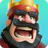 دانلود Clash Royale v1.7.0 بازی کلش رویال اندروید (نسخه کریسمس)