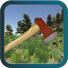 دانلود بازی جزیره بقا Ocean Is Home: Survival Island v2.6.7.5 اندروید