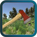 دانلود بازی جزیره بقا Ocean Is Home: Survival Island v2.6.0 اندروید