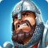 دانلود بازی اربابان و قلعه ها Lords & Castles v1.19 اندروید – همراه نسخه مود