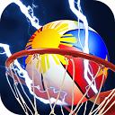 دانلود بازی فیلیپین اسلم Philippine Slam v1.67 اندروید – همراه نسخه مود + تریلر