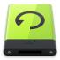 دانلود Super Backup & Restore 2.1.25 برنامه سوپر بکاپ: پیامک و مخاطبین اندروید