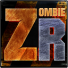 دانلود بازی هجوم زامبی Zombie Raiders Beta v2.7 اندروید