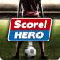 دانلود Score! Hero 1.65 بازی قهرمان فوتبال اندروید + مود