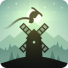 دانلود بازی ماجراجویی آلتو Alto's Adventure v1 اندروید – همراه نسخه مود شده