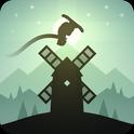 دانلود بازی ماجراجویی آلتو Alto's Adventure v1.1 اندروید – همراه نسخه مود شده