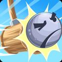 دانلود بازی ضرب و شتم با چکش Hammer Time! v1.0.0 اندروید + مود + تریلر