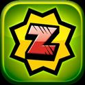 دانلود بازی نبرد شکارچیان Invizimals: Battle Hunters v1.1 اندروید – همراه دیتا + مود + تریلر