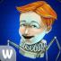 دانلود بازی نمایش عروسکی: سرنوشت شوم Puppet Show: Destiny Undone v1.0 اندروید – همراه دیتا + تریلر