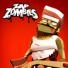 دانلود بازی کشتار زامبی ها : گلوله های مرگبار Zap Zombies: Bullet Clicker v1.0.5 اندروید + مود + تریلر