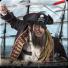 دانلود بازی دزدان دریایی کارائیب The Pirate: Caribbean Hunt v5.4 اندروید – همراه نسخه مود + تریلر