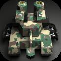 دانلود بازی جنگ تانک ها Transform Tank v1.3.8 اندروید