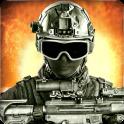 دانلود بازی آخرین کماندو The Last Commando II v1.3 اندروید