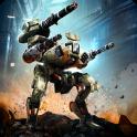 دانلود بازی ربات های جنگی غول پیکر Walking War Robots v1.2.3 اندروید – همراه دیتا + تریلر