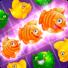 دانلود بازی پازل مسحور کننده Mermaid puzzle v1.7.1 اندروید – همراه نسخه مود