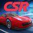 دانلود بازی مسابقات شتاب CSR Racing v3.3.1 اندروید – همراه دیتا + مود + تریلر