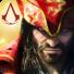 دانلود بازی عقیده آدمکش : دزدان دریایی Assassin's Creed Pirates v2.8.0 اندروید – همراه دیتا + دو نسخه مود متفاوت + تریلر