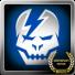 دانلود بازی اکشن و هیجان انگیز Shadowgun v1.6.3 اندروید – همراه دیتا + مود + تریلر