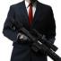 دانلود بازی هیتمن : تک تیرانداز Hitman: Sniper v1.5.55988 اندروید – همراه دیتا + مود + تریلر