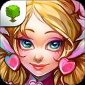 دانلود بازی قلمرو پریان Fairy Kingdom: World of Magic v1.7.9 اندروید – همراه نسخه مود + تریلر