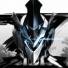 دانلود بازی انفجار – امید خود را از دست نده! Implosion – Never Lose Hope v1.1.3 اندروید – همراه دیتا + مود + تریلر