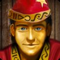 دانلود بازی جادو سیمون ۲ – Simon the Sorcerer 2 v1.0.7.1 اندروید – همراه دیتا + تریلر