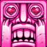 دانلود بازی فرار از معبد Temple Run 2 v1.20 اندروید – همراه نسخه مود + تریلر