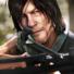 دانلود بازی مردگان متحرک The Walking Dead No Mans Land v1.6.3.37 اندروید – همراه دیتا + مود + تریلر