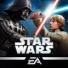 دانلود بازی جنگ ستارگان : کهکشان قهرمانان Star Wars™: Galaxy of Heroes v0.3.121192 اندروید – همراه نسخه مود + تریلر