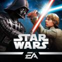 دانلود بازی جنگ ستارگان : کهکشان قهرمانان Star Wars™: Galaxy of Heroes v0.4.133261 اندروید – همراه نسخه مود + تریلر
