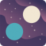 دانلود بازی دو نقطه Two Dots v2.6.5 اندروید – همراه نسخه مود + تریلر